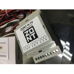 GSM Термостат