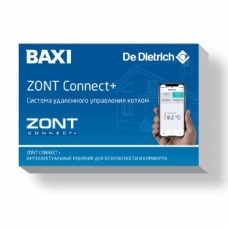 ZONT Connect+ ML00004934