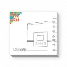 ZONT Climatic 1.3 Автоматический регулятор системы отопления ML00004486