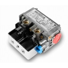 Газовый клапан Honeywell VR4605C PH0905030