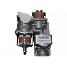 Газовый клапан 30002197