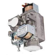 Газовый клапан для газового котла 30010310