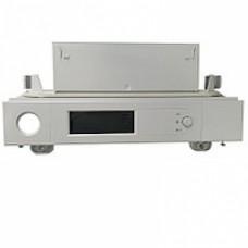 Контроллер VBC113-F22.001 7870767