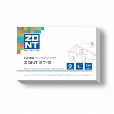 GSM термостат для газовых котлов BOSCH ZONT BT-2 ML00003983