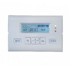 Панель управления МЛ-732 Для ручного управления термостатами и контроллерами ZONT ML00003887