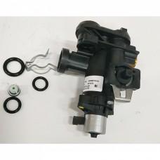 Трехходовой клапан KIT VALV.3VIE  39820442