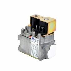 Арматура газовая NCN 21-40K(N) 30002202