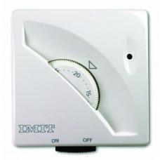 Термостат комнатный механический TA-3 IMIT 546070