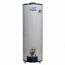 Газовый водонагреватель MOR-FLO GX61-40T40-3NV