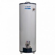 Газовый водонагреватель MOR-FLO GX61-50T40-3NV