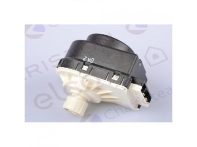Мотор 3-х ходового клапана 61302483-01