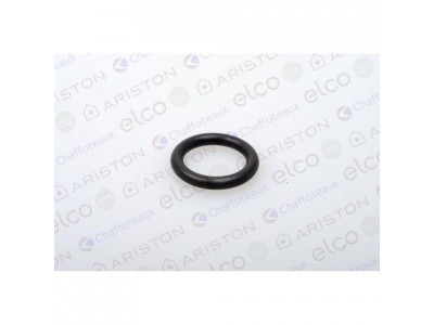 О-кольцо 17.04х3.53 Ariston 65104262