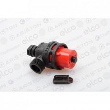 Предохранительный клапан (3 бара) 61312668
