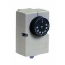 Контактный термостат emmeti 02012040..