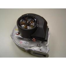 Вентилятор 35-45 кВт..