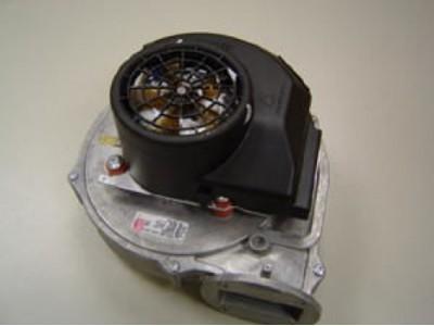 Вентилятор 35-45 кВт