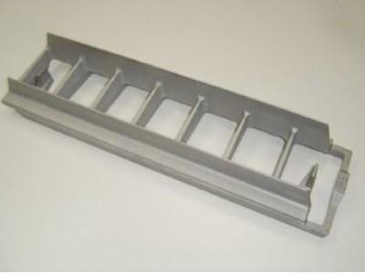 Верхний турбулизатор дл.240 мм