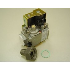 Газовый клапан SIT SIGMA 840..