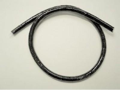 Силиконовый шнур диам. 8