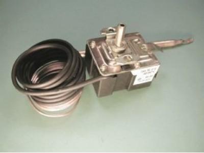 Термостат регулировочный 30-90*С