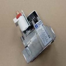Газовый клапан SIT-845 SIGMA..