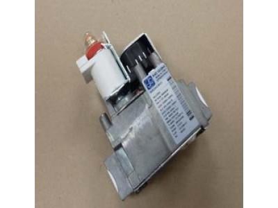 Газовый клапан SIT-845 SIGMA