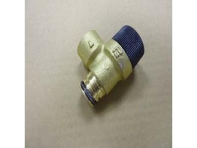 Предохранительный клапан 7 БАР NOVASFER JJD710619400