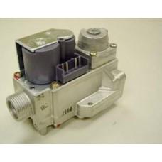 Газовый клапан VR 8615 VB 1002..