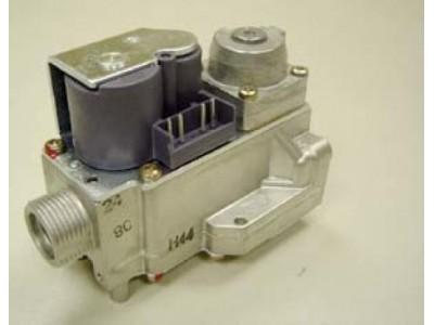 Газовый клапан VR 8615 VB 1002