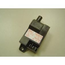 Трансформатор розжига С 230-85..