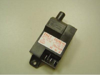 Трансформатор розжига С 230-85