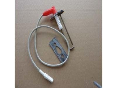 Запальный электрод