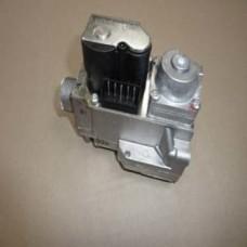Газовый блок Vk8115V1168..