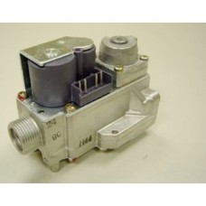 Газовый клапан VK125V1036B+прокладки..