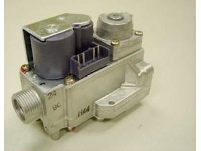 Газовый клапан VK125V1036B+прокладки