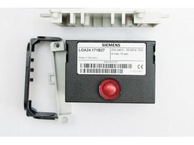 Автомат горения KIT CONTR.FIAMMA F39820020, 35602200,35600820,39821750