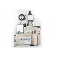 Газовый клапан KIT VALV. GAS  F39813880, 36802980..