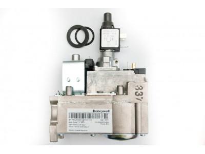 Газовый клапан KIT VALV. GAS  F39813880, 36802980