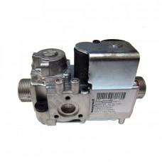 Газовый клапан KIT VALV.GAS F39826240, 36800620..