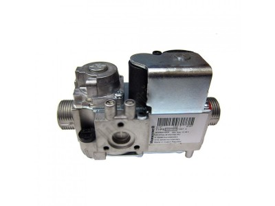 Газовый клапан KIT VALV.GAS F39826240, 36800620