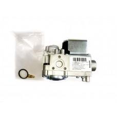 Газовый клапан KIT VALV.GAS F39816420, 36802910..