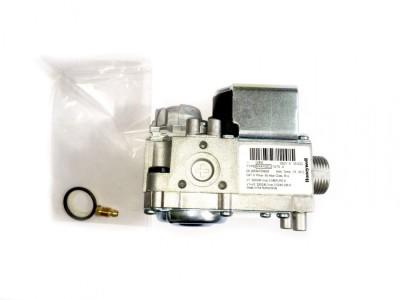 Газовый клапан KIT VALV.GAS F39816420, 36802910