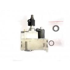 Газовый клапан KIT VALV.GAS F39813890, 36802990..