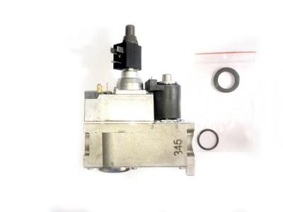 Газовый клапан KIT VALV.GAS F39813890, 36802990