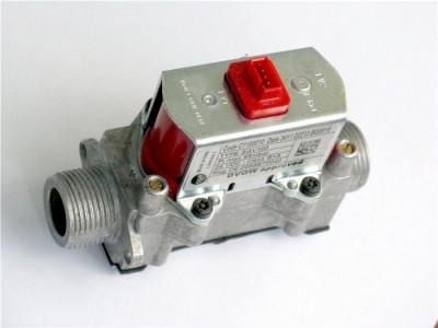 Газовый клапан KIT VALV.GAS SGV F39841320, 36803260