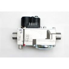Газовый клапан KIT VALV.GAS UCS06 F39819620, 36800..