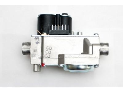 Газовый клапан KIT VALV.GAS UCS06 F39819620, 36800610