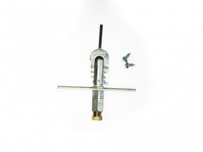 Запальник KIT B/P LAV F39816590, 36702661