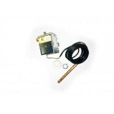 Термостат дымовых газов F39816110, 36401810..