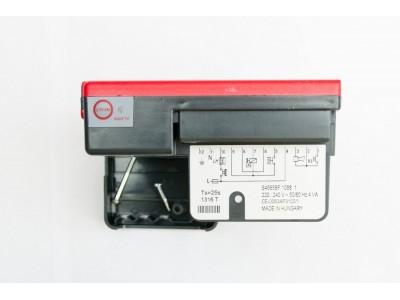 Автомат розжига F39816360,36506940